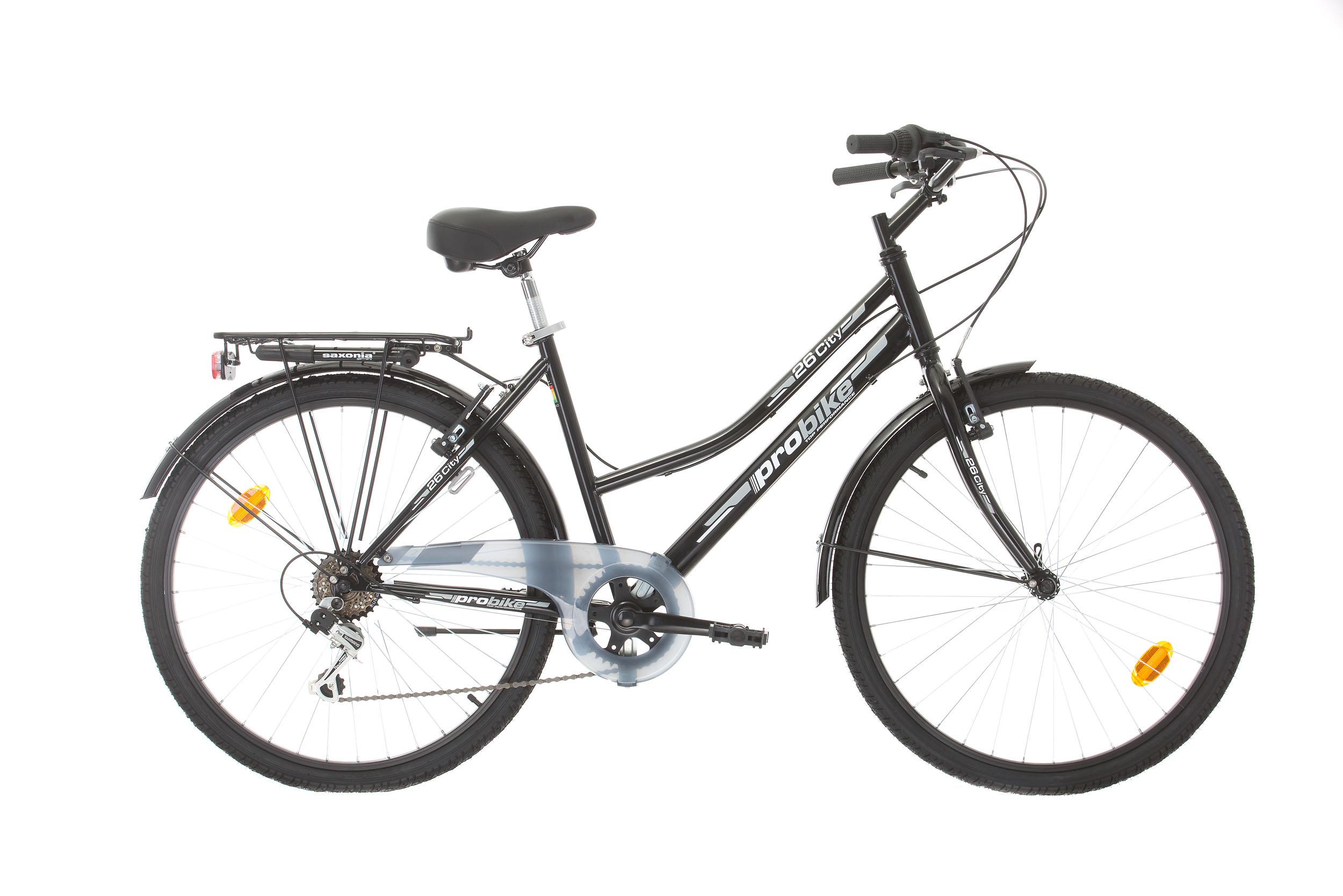 385f4b7f91e Градски велосипеди – топ производители и модели