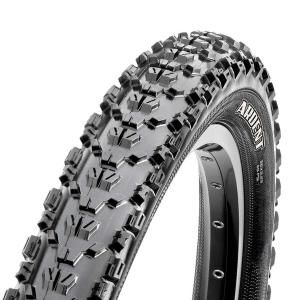 Maxxis - Външна гума Maxxis Ardent 27.5x2.40 EXO