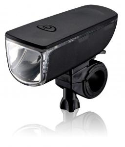 XLC - Фар XLC HEADLIGHT 20/11 LUX ARIEL CL-F13