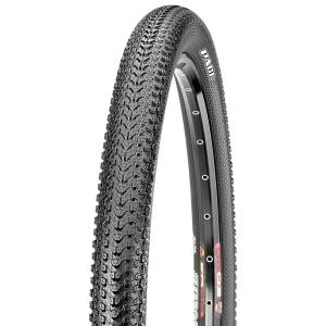 Maxxis - Външна гума Maxxis Pace 29x2.10