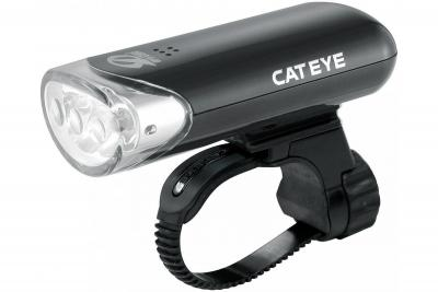 Фар Cat Eye HL-EL135