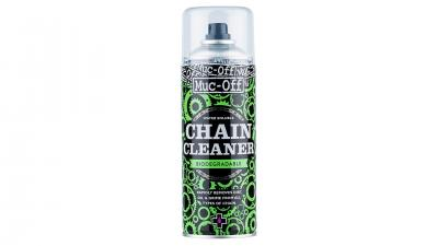 Bikes4you - Спрей Muc-off Bio Chain Cleaner