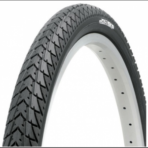 8437e32e548 Велосипедни гуми CST - Външна гума CST C-1446 26x1.75