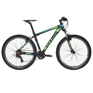 1649ab37e28 Bikes4you – Велосипеди, части, екипировка и сервиз