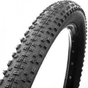 Schwalbe - Външна гума  Schwalbe Racing Ralph Performance  26x2.10