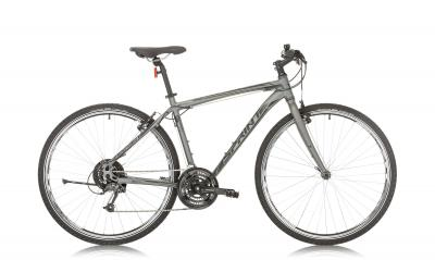 Велосипед Sprint Sintero Rigid 28 2017