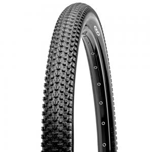 bfe03618a8b Велосипедни гуми CST - Външна гума CST C-1820 29x2.10