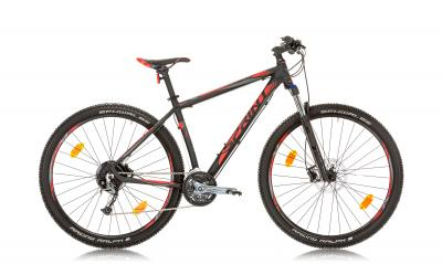 Велосипед Sprint Apolon 29er Elite